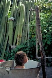 Helene-Tremblay-Mexico-tiny-CD0214_012