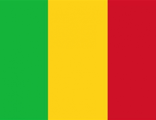 Mali – informations