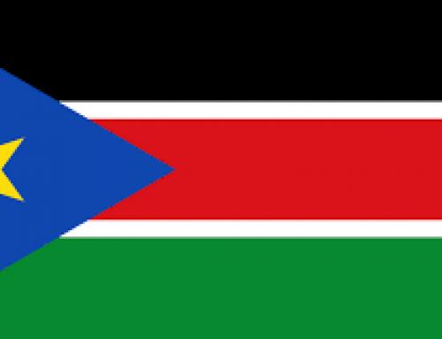 Informations-Soudan-du-Sud